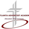 Atlanta Adventist Academy