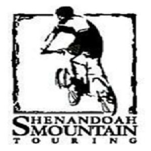 Profile picture for Shenandoah Mountain Touring