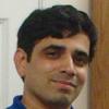 Pramod Viswanath