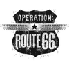Operation Route 66