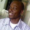 Oumar FALL