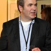 Kenneth J. Harvey