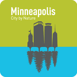 Profile picture for Meet Minneapolis