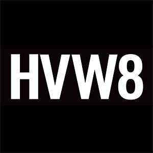 Profile picture for HVW8