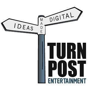 Profile picture for Turnpost Entertainment