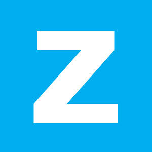 Profile picture for Zoticus