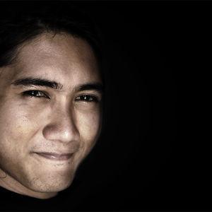 Profile picture for Role Dexter Husain