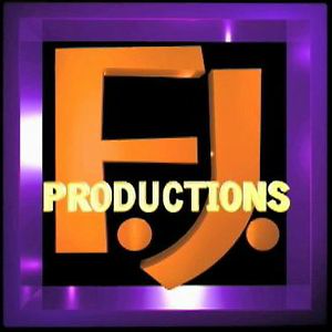Profile picture for F.J.Productions