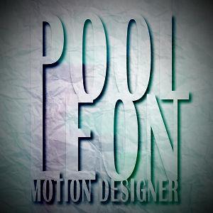 Profile picture for Poolcore