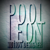 Poolcore