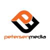 Petersen Media