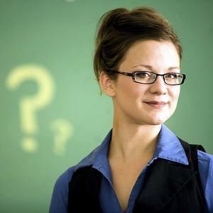 Profile picture for Tiffany Poirier