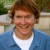 Tony Schmiesing