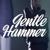 GentleHammer