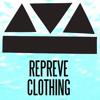Repreve Clothing