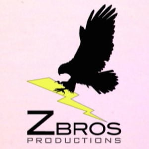Profile picture for ZBros Productions