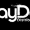 mayday distribution