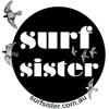 SurfSister.com.au
