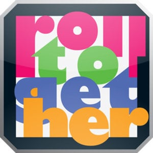Profile picture for rollTogether