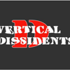 Vertical Dissidents