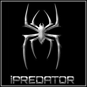 Profile picture for iPredator