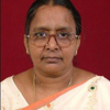 Lalita Nidamarthi