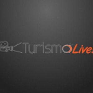 Profile picture for TurismoLive!