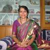Laxmi Kiran