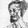 Mariano Dallago