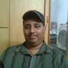 Ananth Velagapudi