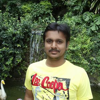 Santosh Kumar Bandaru