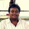 Murali Kumar Divvela