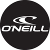 O'Neill North America