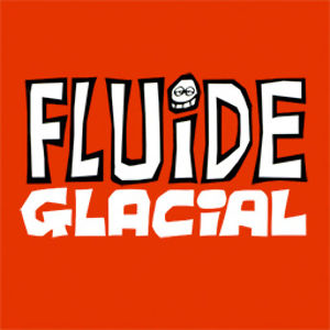 Profile picture for Fluide Glacial