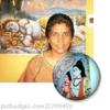 Parvati Seeram