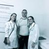 Claudio A.G.Monteiro Filho, M.D.