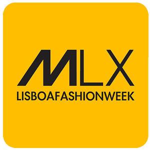 Profile picture for ModaLisboa - Lisboa Fashion Week