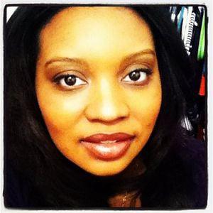 Profile picture for felisha