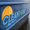 Clean the Bay