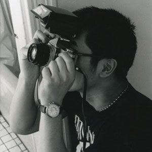 Profile picture for Jeremy Arambulo