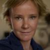 Christine Schmitthenner