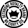 Dethrone Royalty
