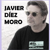 Javier Díez Moro