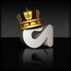 Kingcoma