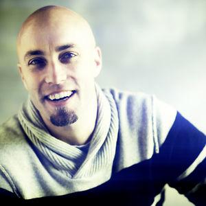 Profile picture for Aaron Randerson