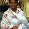 Shyam Velavarthipati