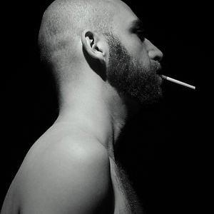 Profile picture for Drasko Bogdanovic