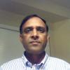 Dhanunjaya Naidu