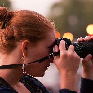 Profile picture for Julia Milz