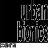 Urban Bionic